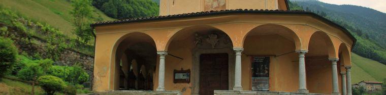 15879_le-piccole-grandezze-della-montagna