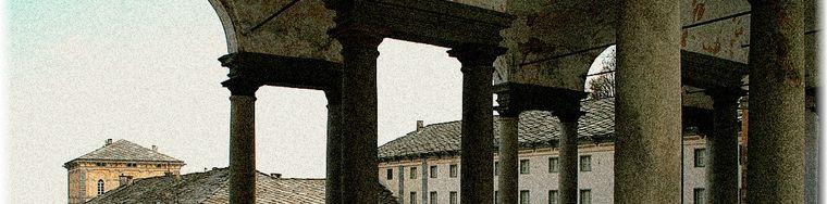 13912_sacro-monte-di-oropa