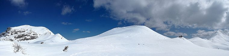 38268_panoramica_nicolajpg.jpg