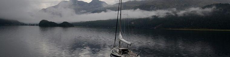 14790_lago-di-st-moritz