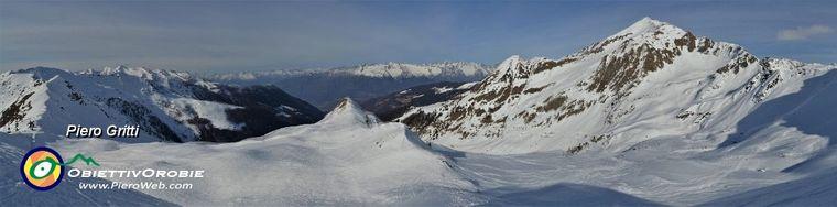 35119_56-vista-panoramica-in-discesa-da-cima-vallejpg.jpg
