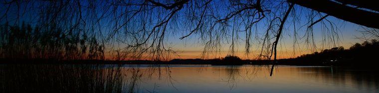18006_tramonto-a-pusiano