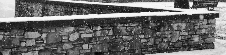12631_di-corsa-sulle-mura