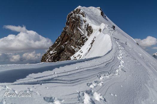 Alpinismo e transumanza sono Patrimonio dell'umanità
