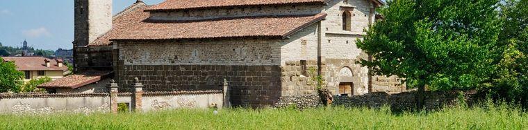 14885_il-romanico-ad-almenno