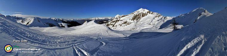 35112_61-la-cimetta-innevata-panoramica-sulla-valle-di-alboredo-mi-attirajpg.jpg