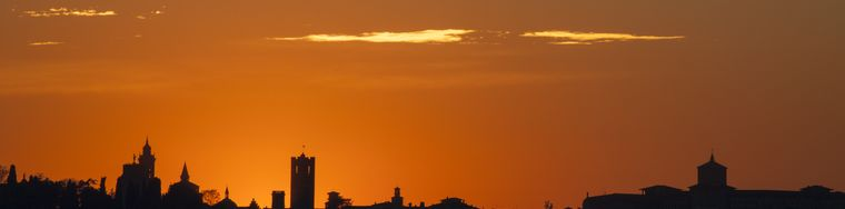 35552_citta-alta-tramonto-044-copiajpg.jpg
