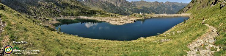 38959_04-vista-panoramica-sul-lago-di-pescegallo-_1862-m_-jpg.jpg