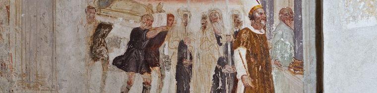 14887_il-romanico-ad-almenno