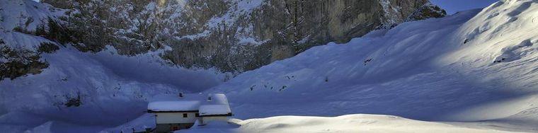 27443_002_rifugio-albani_inverno_smalljpg.jpg
