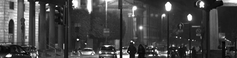11860_luci-notturne