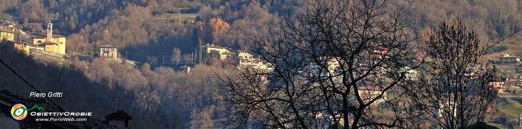 37357_01-il-pizzo-di-spino-_958-m_-con-spino-al-brembo-_470-m_-in-primo-piano-visti-da-acquada-frazione-di-zognojpg.jpg