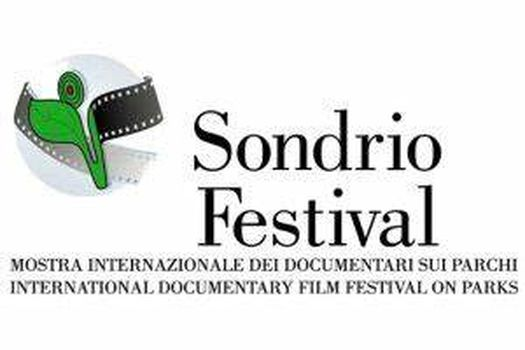 Sondrio Festival torna in presenza