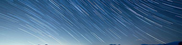 14900_lo-spartiacque-di-stelle