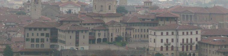11846_giornata-un-po-grigia