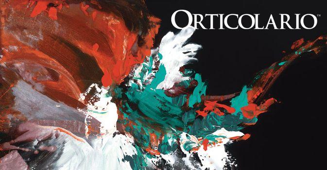 Orticolario, in arrivo un'edizione fantasmagorica