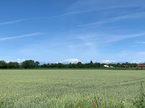 La Giornata dei parchi in Lombardia