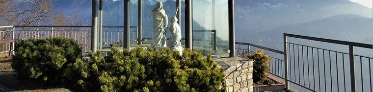 37973_01-dalla-cappelletta-della-madonna-del-perello-vista-verso-cornagera-e-poieto-a-dx-che-andiamo-a-salire-e-alben-a-sxjpg.jpg