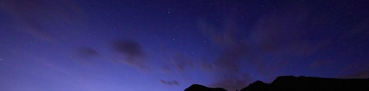 27075_avaro-ma-non-di-stelle-_13_jpg.jpg
