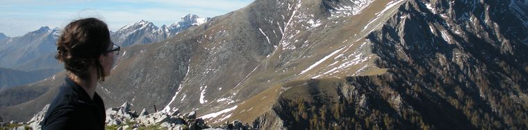 9274_monte-berlinghera