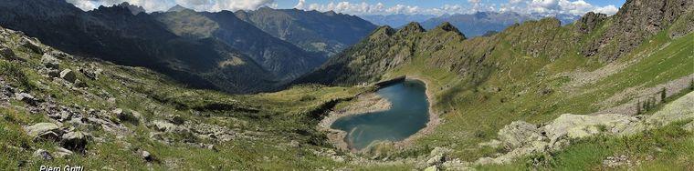 36572_74-vista-panoramica-sul-lago-di-pescegallo-_1862-m_jpg.jpg