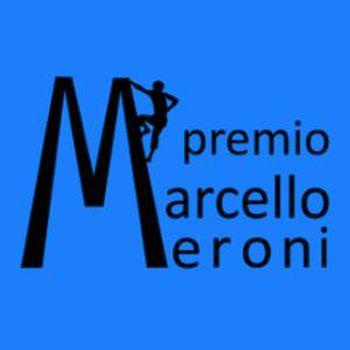 24 candidati al Premio Marcello Meroni 2019