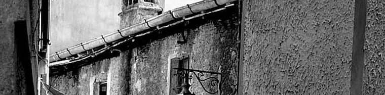 14415_esino-lario-sinfonia-in-bianconero