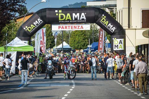ValSeriana Marathon, arriverderci a luglio 2021
