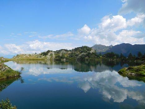 Tre giorni nel Parco delle Orobie Valtellinesi