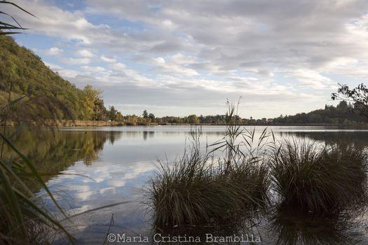 Il piccolo lago, videoracconto