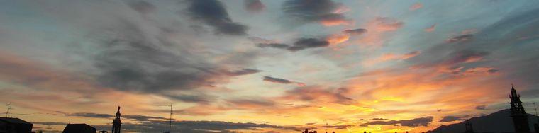 12123_tramonto