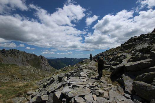Dalla montagna al Po con le escursioni del weekend