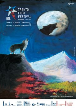 Trento Film Festival online dal 30 aprile