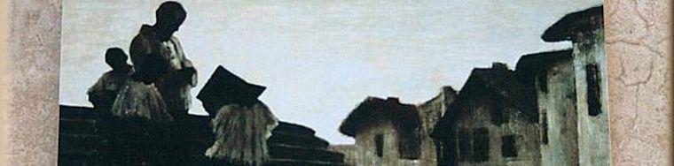 13940_segantini-en-plene-aire