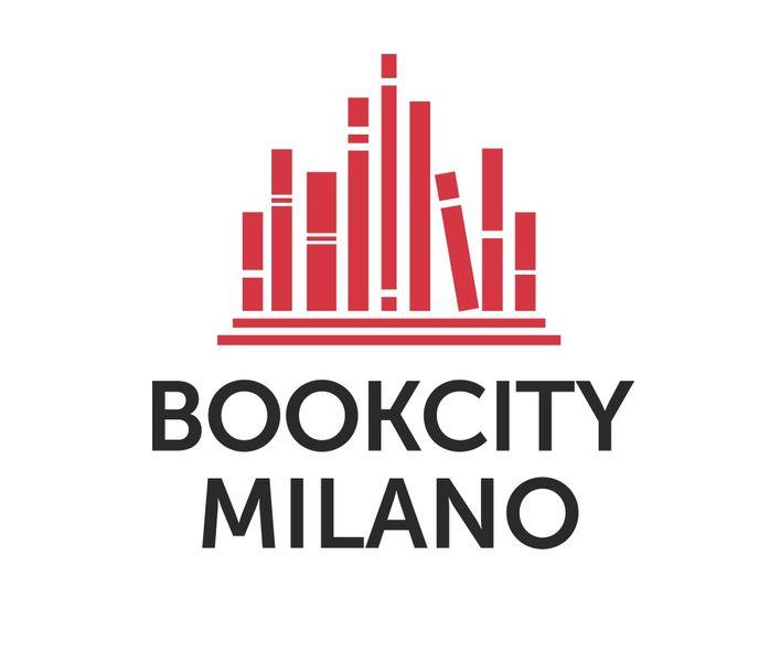 BookCity Milano, online gli eventi