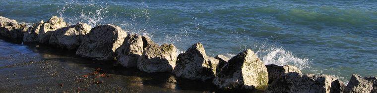 13275_relax-da-lago