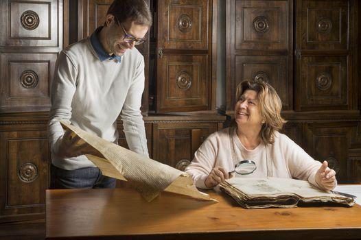 Orobie Extra. Bergamo terra di ravioli già dal 1187