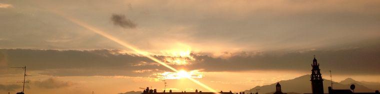 12131_tramonti