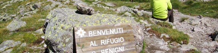 34296_val-gerola-_-rifugio-benigni-_10_jpg.jpg