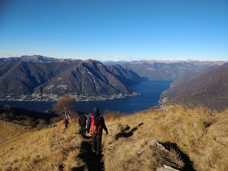 Le Guide Alpine: Montagna quanto ci manchi