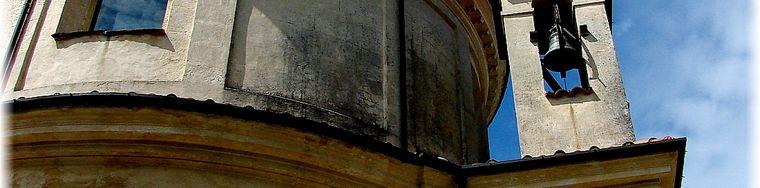 14623_su-per-quel-sacro-monte