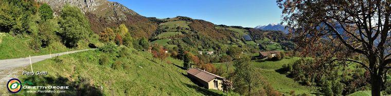 36995_19-vista-panoramica-colorata-d_autunno-verso-era-cespedosio-e-baita-campojpg.jpg