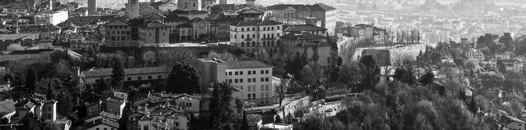 13034_panorama-da-san-vigilio
