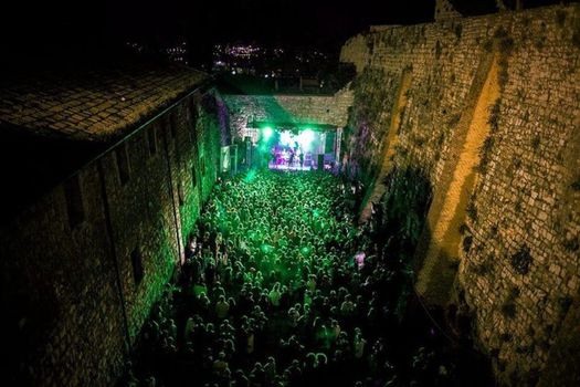 MusicalZoo, a Brescia musica e movimento