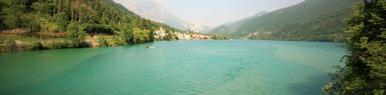 15888_il-lago-di-barcis