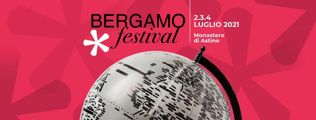 Generazioni e futuro al centro del Bergamo Festival