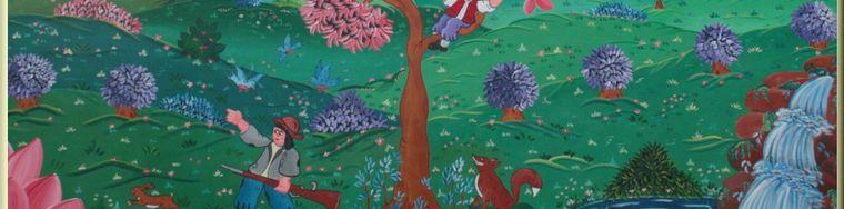 14400_il-lasco-un-romanzo-murale