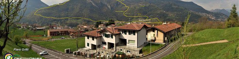 38290_02-da-pratomano_santonio-vista-in-corna-rossajpg.jpg