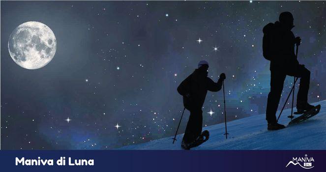 Maniva di Luna concede il bis il 14 marzo
