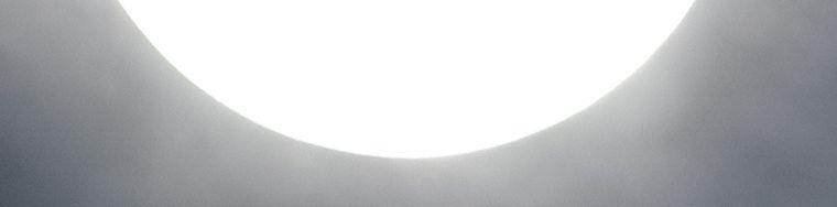 15568_eclissi